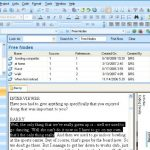 QSR NVIVO 11 Free Download