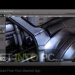 Quixel Suite 2.3.2 Free Download