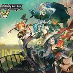 RPG Maker MV v1.61 Free Download