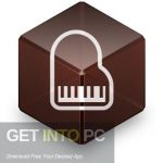 ReFX Nexus Total Piano Expansion Pack Free Download