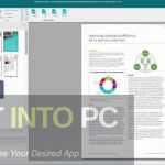 Readiris Corporate 17 with Portable Free Download