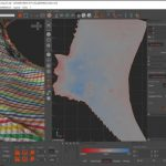 Rizom-Lab Unfold3D Real Space 2018 Free Download
