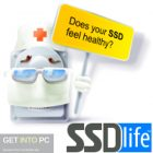 SSDlife Pro Free Download-GetintoPC.com