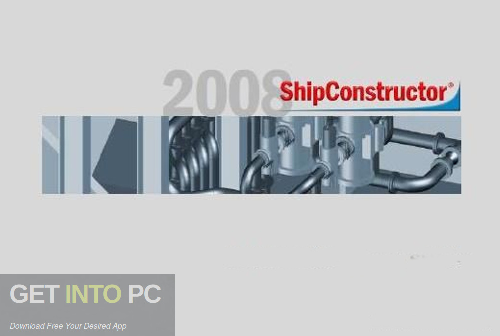 Ship Constructor 2008 Free Download-GetintoPC.com