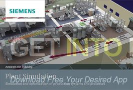 Siemens FEMAP v12 with NX Nastran Free Download