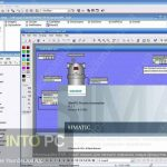 Siemens SIMATIC PCS 7 v9.0 Free Download