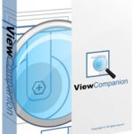Software Companions GerbView Free Download