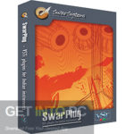 Swar Systems SwarPlug Free Download