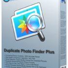 TriSun Duplicate File Finder Plus Free Download-GetintoPC.com