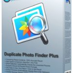 TriSun Duplicate File Finder Plus Free Download