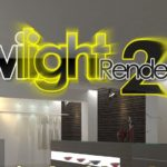 Download Twilight Render for Google SketchUp v1.1.2