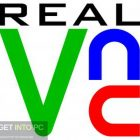VNC Connect RealVNC Enterprise Free Download-GetintoPC.com