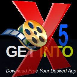 VSO ConvertXtoDVD 7 Free Download