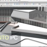 Vectorworks 2019 Free Download