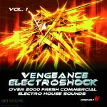 Vengeance Electroshock Vol 1 and 2 Free Download