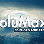 VideoHive VoluMax 3D Photo Animator Free Download