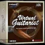 Virtual Bassist Free Download