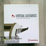 Virtual Guitarist Free Download