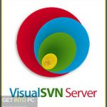 VisualSVN Server Enterprise 3.9.2 Free Download