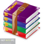 Download WinRAR DMG for MacOS