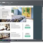 Xara Designer Pro X 15 Free Download