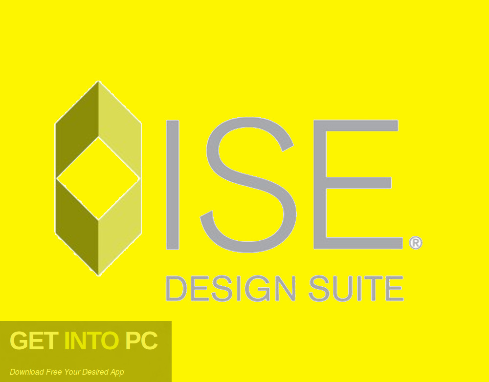 Xilinx ISE Design Suite v14.7 Free Download-GetintoPC.com