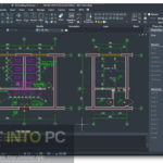 ZWCAD ZW3D 2018 Setup Free Download