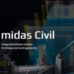 midas NFX 2019 Free Download