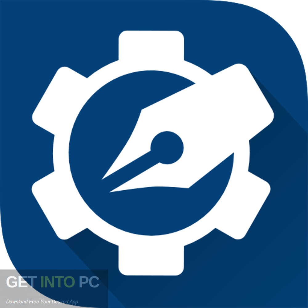 ACD Systems Canvas X 2019 GIS Free Download-GetintoPC.com