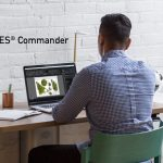 ARES Commander 2018 Free Download