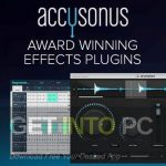 Accusonus Plugins Free Download