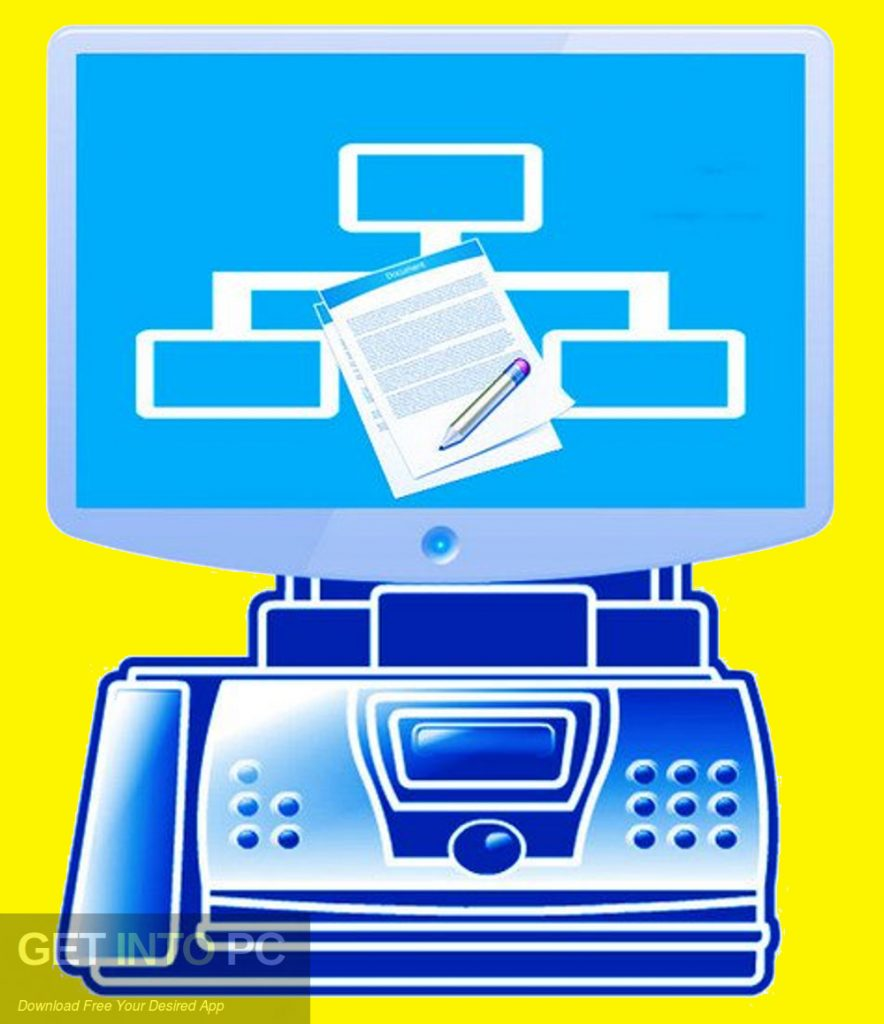 ActiveFax Server Free Download-GetintoPC.com