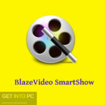 BlazeVideo SmartShow Free Download