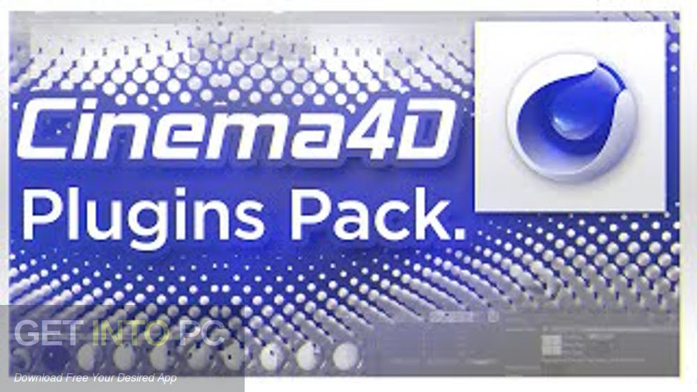 cinema 4d r19 plugins free download