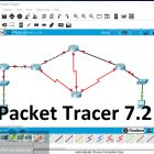 Cisco Packet Tracer 6.3 Free Download-GetintoPC.com