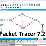 Cisco Packet Tracer 7.2 Free Download