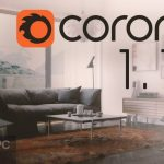 Download Corona Renderer 1.7.4 for 3ds Max 2012 – 2019