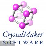 CrystalMaker Free Download