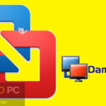 DameWare Mini Remote Control Free Download