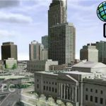 ESRI CityEngine 2016 Free Download
