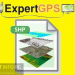 ExpertGPS PRO Free Download