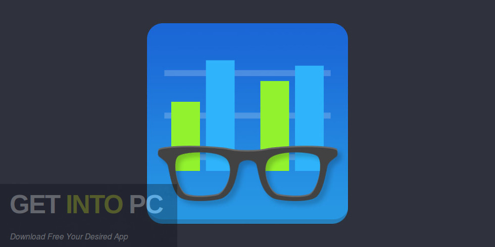 Geekbench Pro Free Download-GetintoPC.com