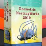Download Geometric NestingWorks 2019 for SolidWorks