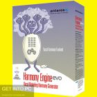 Harmony Engine VST Free Download-GetintoPC.com