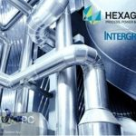 Intergraph CADWorx 2018 Free Download