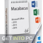 Download Macabacus for Microsoft Office