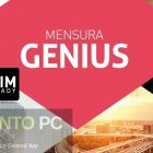 Mensura Genius Free Download-GetintoPC.com
