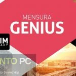Mensura Genius Free Download