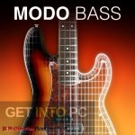 Modo Bass Free Download