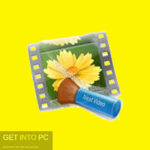 Download Neat Video Pro for OFX